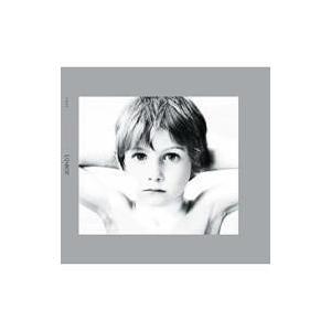 U2/ボーイ リマスター・エディション [輸入盤]