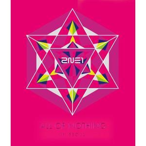 【送料無料選択可】2NE1/2014 2NE1 ワールド・ツ...
