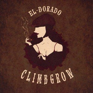 climbgrow/EL-DORADO