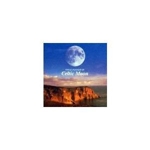 [CDA]/【送料無料選択可】ゲーム・ミュージック/ファイナルファンタジー IV ケルティック・ムーン|neowing