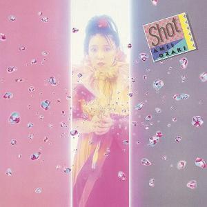 尾崎亜美/Shot|neowing
