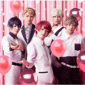【送料無料選択可】[CD]/ゲーム・ミュージック/MANKAI STAGE『A3!』Spring Troupe 満開の桜の下で|neowing