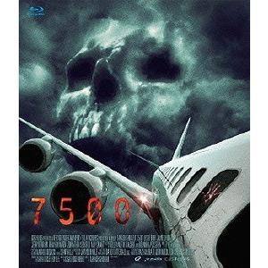 あなたはもう飛行機には乗れない・・・ 『呪怨』シリーズの清水崇監督6年ぶりの最新作は、驚愕のフライト...