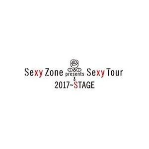 【送料無料選択可】Sexy Zone/Sexy ...の商品画像