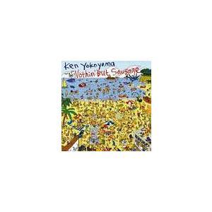 全15曲収録の2ndアルバム。 シンガロングパートが印象的な「Cherry Blossoms」で幕を...