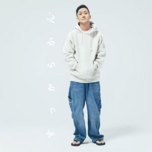 【送料無料選択可】【初回仕様あり】[CD]/瑛人/すっからかん neowing