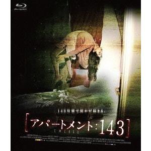 洋画/[アパートメント: 143] [廉価版][Blu-ray]|neowing