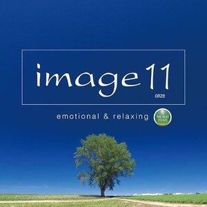 シリーズ累計350万枚のセールスを記録! リラクシング・ミュージック・コンピレーション「image」...