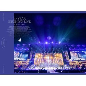 [DVD]/乃木坂46/8th YEAR BIRTHDAY LIVE コンプリートBOX [完全生産限定版]|neowing