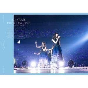【送料無料選択可】[DVD]/乃木坂46/8th YEAR BIRTHDAY LIVE Day 1 [通常版]|neowing