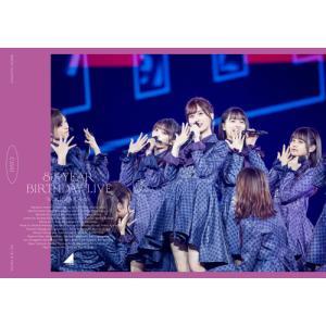 【送料無料選択可】[DVD]/乃木坂46/8th YEAR BIRTHDAY LIVE Day 3 [通常版]|neowing