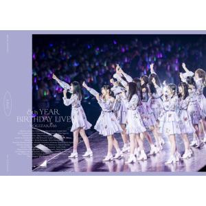 【送料無料選択可】[DVD]/乃木坂46/8th YEAR BIRTHDAY LIVE Day 4 [通常版]|neowing