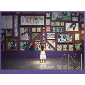 【ゆうメール利用不可】乃木坂46/今が思い出になるまで [CD+Blu-ray/初回生産限定盤]|neowing