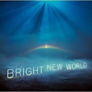 【初回仕様あり】[CD]/Little Glee Monster/BRIGHT NEW WORLD ...