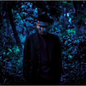 AKLOトイズファクトリー移籍後初となる3rdアルバムをリリース! 世界のHIPHOPシーンにフィー...