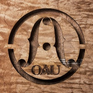 【送料無料選択可】OAU/OAU [DVD付初回限定盤]|neowing