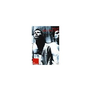 石井聰亙監督が組織から裏切られたアウトローたちの孤独と行き場のない怒りを描いたアクション「突撃! 博...