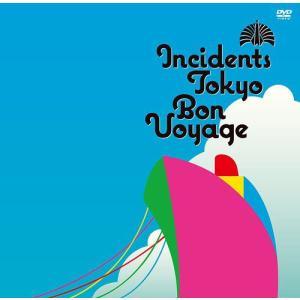 【送料無料選択可】東京事変/Bon Voyage...