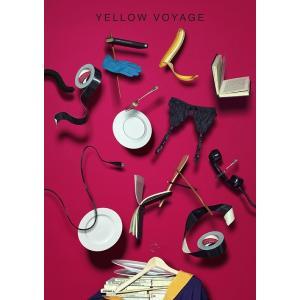 星野源、大ヒットアルバム「YELLOW DANCER」を引っ提げた約2年ぶりのツアー、「YELLOW...