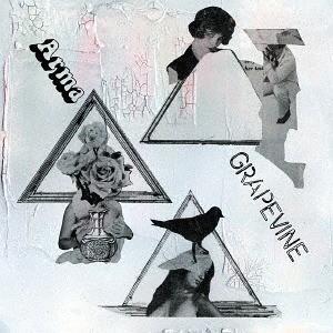 GRAPEVINE 20th Anniversary! 1997年9月19日「覚醒」でデビューし、今...