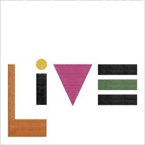 10月25日に約2年振りのオリジナルアルバム「SHINJITERU」をリリースするハナレグミ。そのリ...