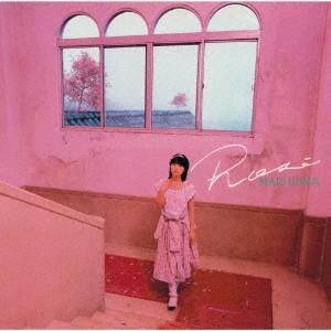 飯島真理、ビクター時代のオリジナルアルバム4作品を、ボーナス音源&映像を追加した〈デラックス...