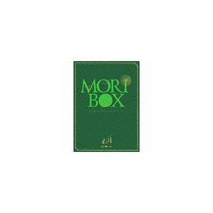 【送料無料】森/森BOX [2 000セット生産限定版]