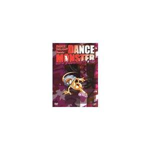 【送料無料選択可】趣味教養/DANCE DEL...の関連商品5