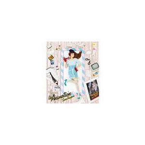 """加賀美セイラの""""アナザーフェイス""""。アニメ楽曲集をリリース!! ヒットを飛ばした「天地無用!」のパラ..."""