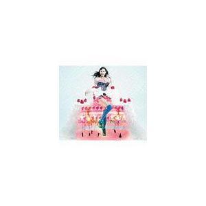 iTunesダンスチャート3曲連続1位獲得! 加賀美セイラ、1stフルアルバム!! 男女の「出会い」...