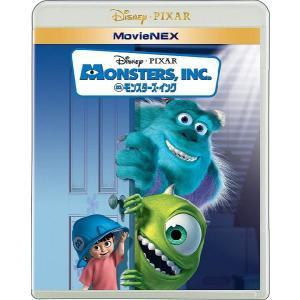 ※【MovieNEX】は、Blu-ray/DVD/デジタルコピー (クラウド対応)/MovieNEX...