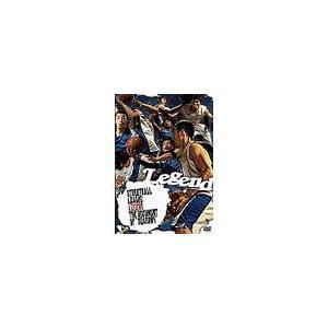 [DVD]/【送料無料選択可】スポーツ/THE DOCUMENT OF