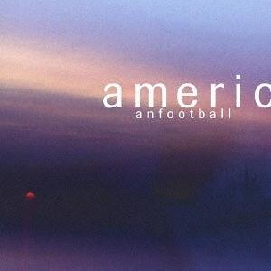 【送料無料選択可】[CD]/アメリカン・フットボール/American Football (LP3)