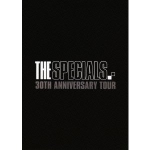 結成30周年となった2009年にはサマーソニック出演、そして単独公演と新たなファン層も獲得したスペシ...