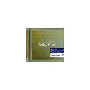 【送料無料選択可】Vie Vie(ヴィヴィ)/Baby Blue