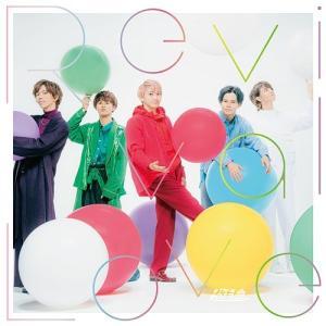 超特急 17thシングルリリース!!