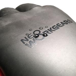 ネオプレーン防水マリングローブ neoworkgear 02