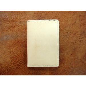 カードケース <5005>|neoworkgear