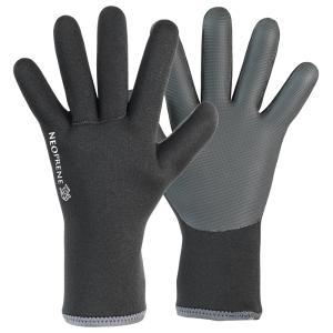 カラー:ブラック サイズ:S/M/L/LL 素材:ネオプレーン80%/ナイロン20% ◎この商品は、...
