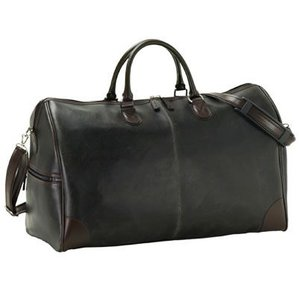 日本製 豊岡製鞄 ダレスバッグ 合皮レザー ボストンバッグ ボストンバックメンズ ビジネスバッグ 50cm クロ黒|nep