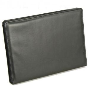 日本製 豊岡製鞄 スピードケース 書類ケース ブリーフケース クラッチバッグ セカンドバック セカンドポーチ A4 ファイル 36cm|nep