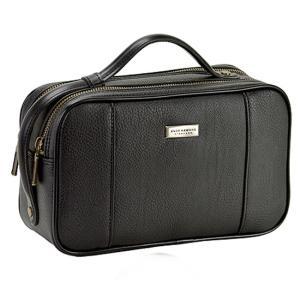 日本製 豊岡製 クラッチバッグ メンズ セカンドバッグ 大容量 2way ハンドル付き ダブルルーム ビジネスバッグ レザー 合成皮革 紳士 男性|nep