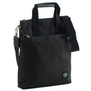 日本製 豊岡製鞄 縦型トートバッグ 黒 帆布 コート薄マチショルダーバック メンズ A4 ファイル 27cm 大寸メンズ バッグ|nep