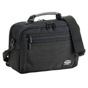 ショルダーバック メンズ ショルダーバック ポリエステルA5 ファイル 26cm キャリーオン ・キャリー装着ビジネスバッグ ハンドバッグ|nep