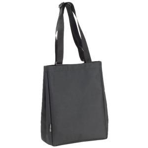 日本製 豊岡製鞄 大容量縦型・タテ型トートバッグ ショルダーバック メンズ A4 マチ拡張 黒メンズ バッグ ビジネスバッグ|nep