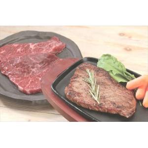 ステーキ 精肉 ギフト セット 詰め合わせ 贈り物 贈答 産直 群馬 「赤城牛のとりやま」 赤城牛 ...