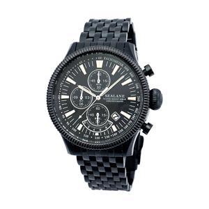 シーレーン 腕時計 シーレーン SEALANE SE20-BK nep
