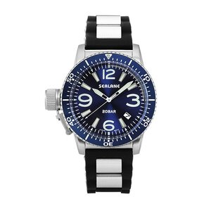 シーレーン SEALANE シーレーン 腕時計 メンズ SE57-PBL nep