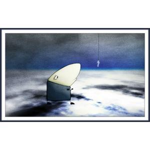絵画「音楽家の誘惑」 ジクレー版画 ヨーロッパで大人気 ネルバ作 111-195|nerva