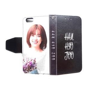 ■ハン・ヒョジュ(HanHyoJu)『A-Type』!人気の...